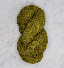 Swans Island All American Worsted Kelp