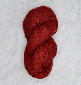 Swans Island All American Worsted McIntosh