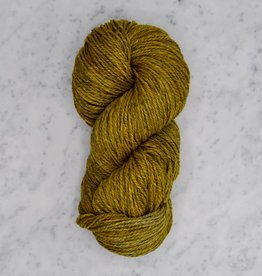 Swans Island All American Worsted Lichen