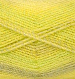 Universal Yarn Major 126 Honeydew