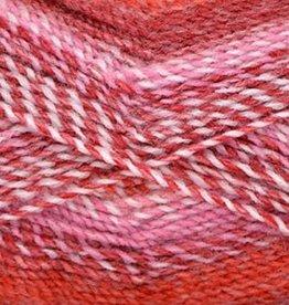 Universal Yarn Major 128 Valentine