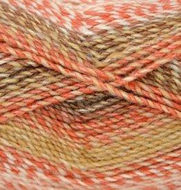 Universal Yarn Major 129 Russet