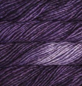 Malabrigo Rasta Violeta Africana (808)