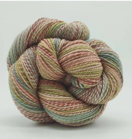 Spincycle Yarns Dyed In The Wool Verba Volanta
