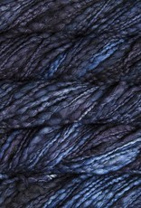 Malabrigo Caracol Paris Night (052)