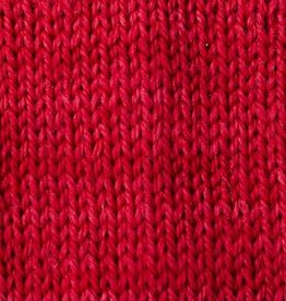 SweetGeorgia Yarns Tough Love Sock Cherry