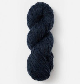 Blue Sky Fibers Techno Tranquil