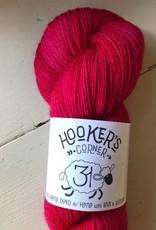 Hooker's Corner 3H Super Sock Lolly Pop!