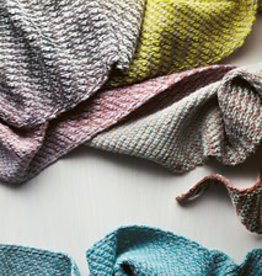 Introduction to Sequence Knitting