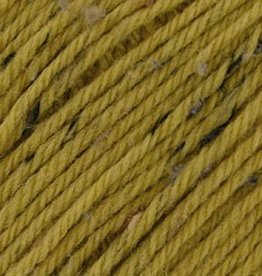 Universal Yarn Deluxe Worsted Tweed Superwash 903 Hazelnut
