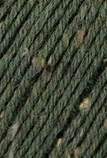 Universal Yarn Deluxe Worsted Tweed Superwash 905 Pine