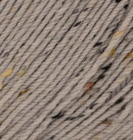 Universal Yarn Deluxe Worsted Tweed Superwash 917 Steel Cut Oats