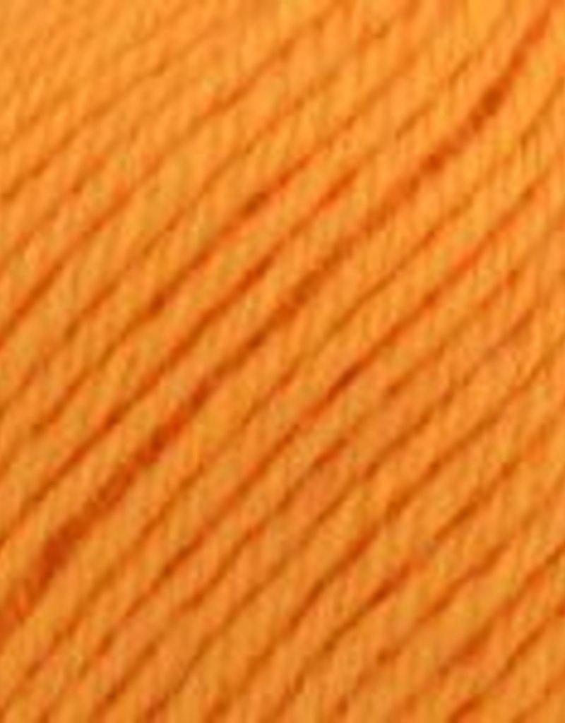 Universal Yarn Deluxe Worsted Superwash 705 Orangesicle