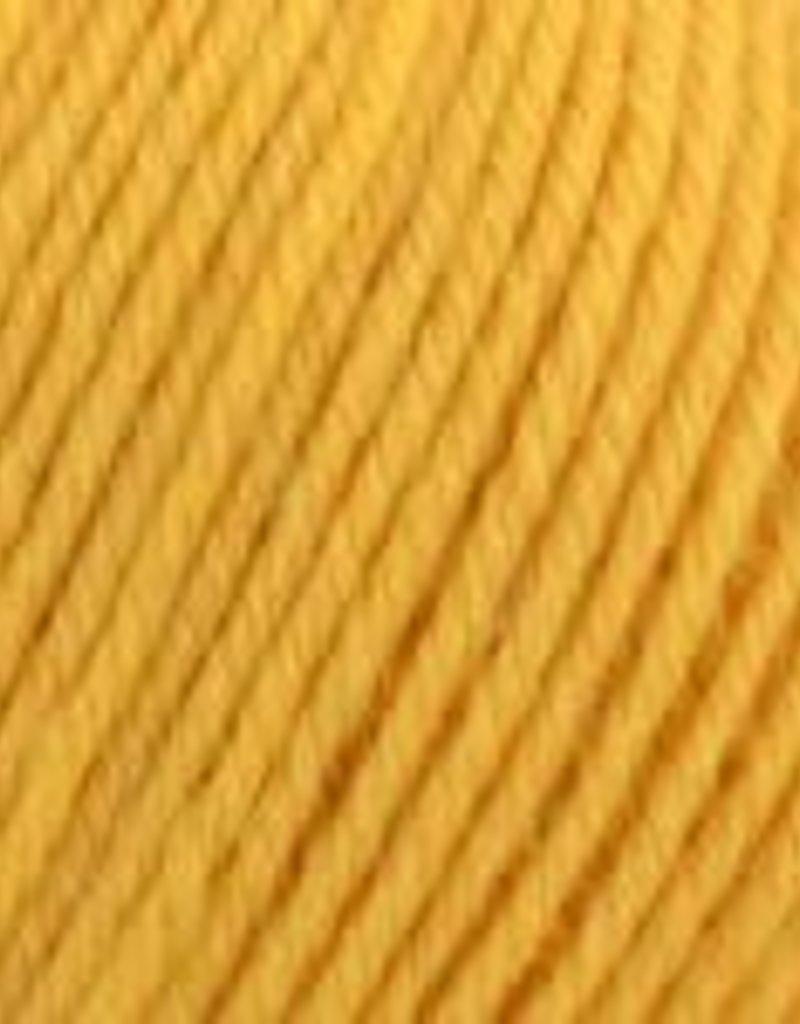 Universal Yarn Deluxe Worsted Superwash 706 Marigold