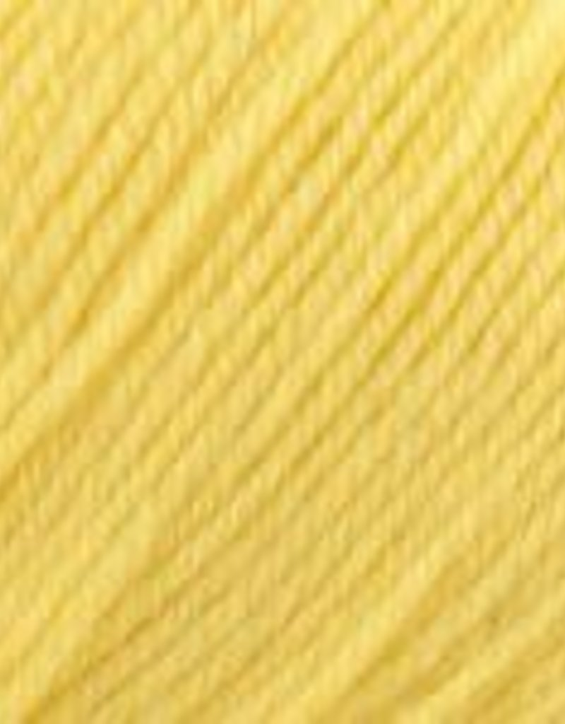 Universal Yarn Deluxe Worsted Superwash 708 Butter