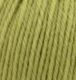 Universal Yarn Deluxe Worsted Superwash 709 Lime Tree