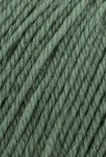 Universal Yarn Deluxe Worsted Superwash 711 Jadestone