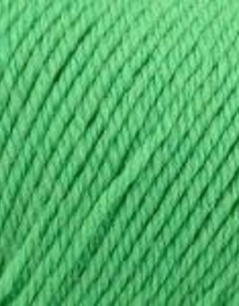 Universal Yarn Deluxe Worsted Superwash 712 Shamrock