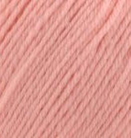 Universal Yarn Deluxe Worsted Superwash 723 Petit Pink