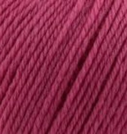 Universal Yarn Deluxe Worsted Superwash 720 Grape Taffy
