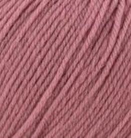 Universal Yarn Deluxe Worsted Superwash 759 Berry Crush
