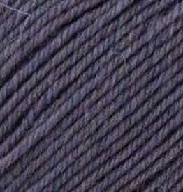 Universal Yarn Deluxe Worsted Superwash 756 Channel