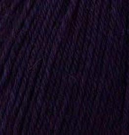 Universal Yarn Deluxe Worsted Superwash 755 Mulberry Heather