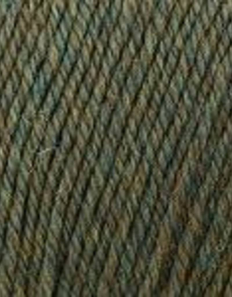 Universal Yarn Deluxe Worsted Superwash 754 Shamrock Heather