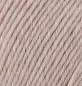 Universal Yarn Deluxe Worsted Superwash 748 Oatmeal Heather