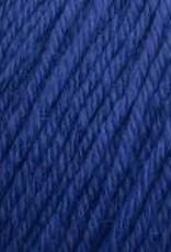 Universal Yarn Deluxe Worsted Superwash 745 Cobalt