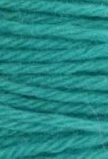 Universal Yarn Deluxe Worsted Superwash 744 Blue Lagoon