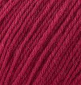 Universal Yarn Deluxe Worsted Superwash 743 Bashful Pink