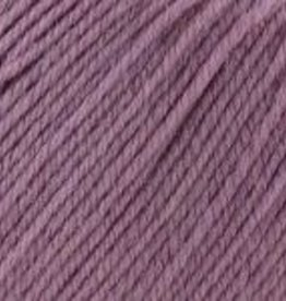 Universal Yarn Deluxe Worsted Superwash 741 Heather