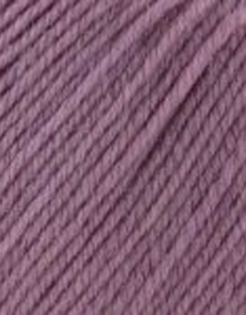 Universal Yarn Deluxe Worsted Superwash 741 Heather