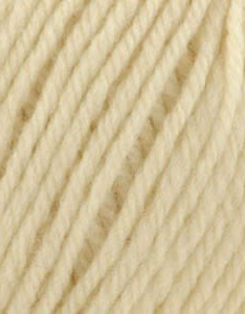 Universal Yarn Deluxe Worsted Superwash 734 Cream