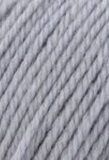 Universal Yarn Deluxe Worsted Superwash 732 Icy Grey
