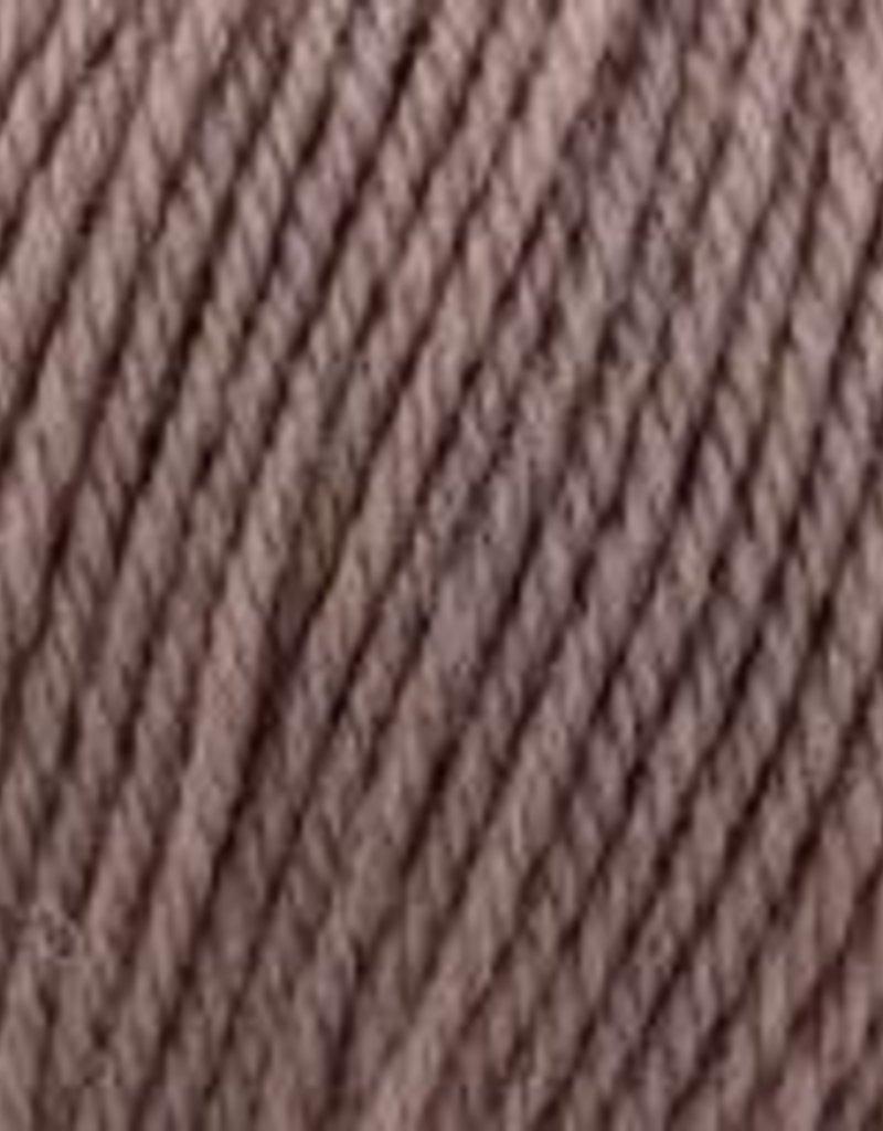 Universal Yarn Deluxe Worsted Superwash 731 Burrow
