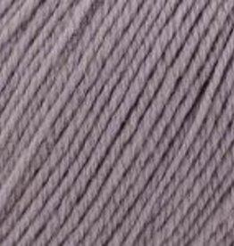 Universal Yarn Deluxe Worsted Superwash 729 Neutral Grey
