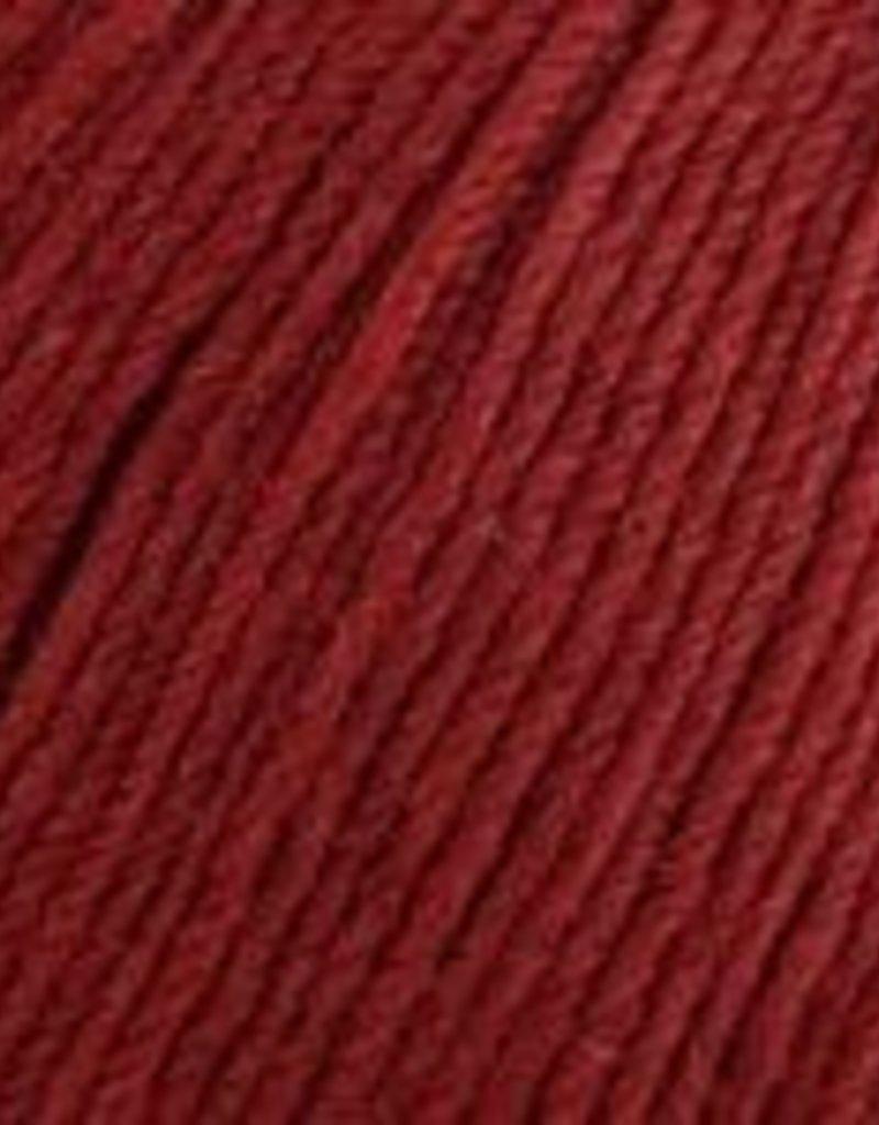 Universal Yarn Deluxe Worsted Superwash 737 Sangria