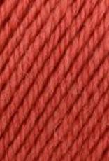 Universal Yarn Deluxe Bulky Superwash 901 Rosy Mauve