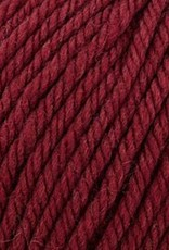 Universal Yarn Deluxe Bulky Superwash 939 Burgundy