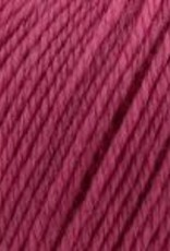 Universal Yarn Deluxe Bulky Superwash 920 Grape Taffy