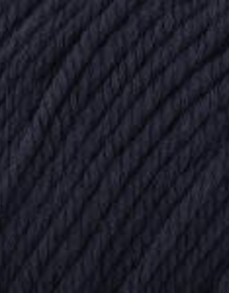 Universal Yarn Deluxe Bulky Superwash 937 Twilight