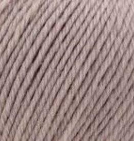 Universal Yarn Deluxe Bulky Superwash 930 Steel Cut Oats