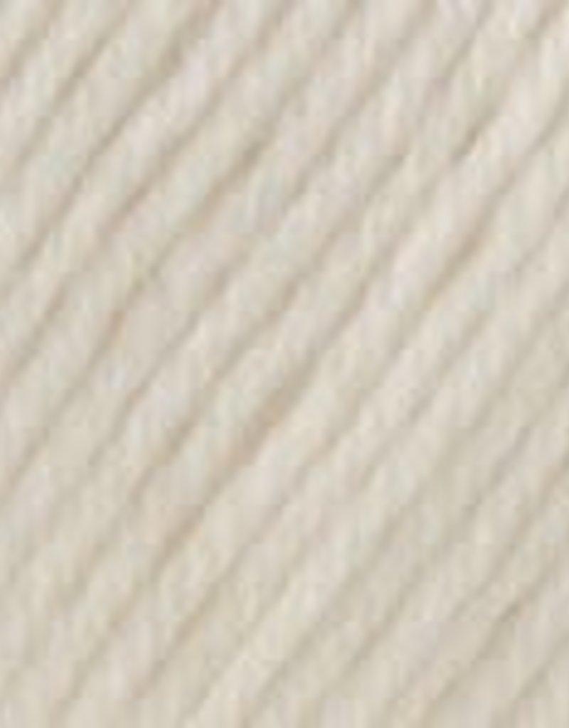 Universal Yarn Deluxe Bulky Superwash 928 Pulp