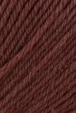 Universal Yarn Deluxe Bulky Superwash 927 Chocolate