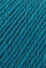 Universal Yarn Deluxe Bulky Superwash 915 Teal Viper