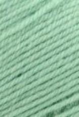 Universal Yarn Deluxe Bulky Superwash 913 Honey Dew
