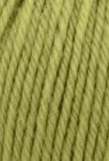 Universal Yarn Deluxe Bulky Superwash 909 Lime Tree