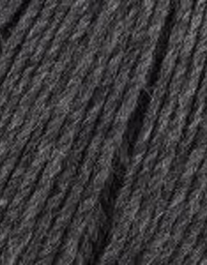 Universal Yarn Deluxe Bulky Superwash 945 charcoal heather